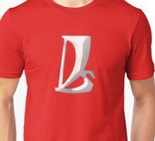 Classic Lada emblem Unisex T-Shirt