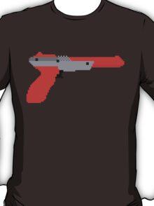 8 bit zapper T-Shirt