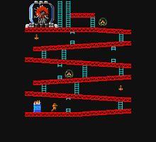 Metroid Kong T-Shirt