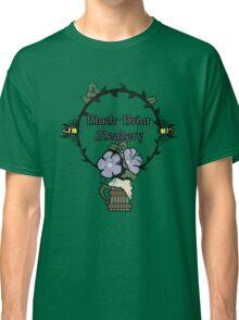 Black-Briar Meadery Classic T-Shirt