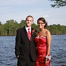 Prom 2012 by WeeZie