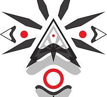 Future Compass :: Zelda Theme  by Christopher Boscia
