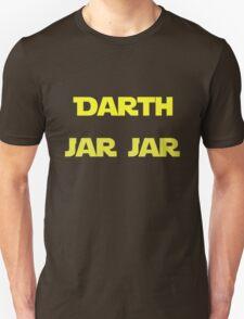 Darth Jar Jar T-Shirt
