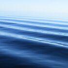 Wash 1 Sailing Spencer Gulf by Bowen Bowie-Woodham