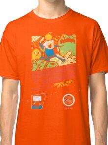 Guardians of Sunshine Classic T-Shirt
