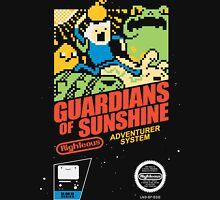 Guardians of Sunshine T-Shirt