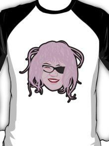 Yang T-Shirt