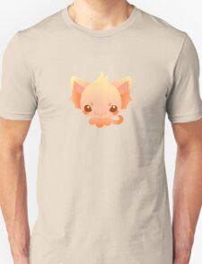 Kitthulu Unisex T-Shirt