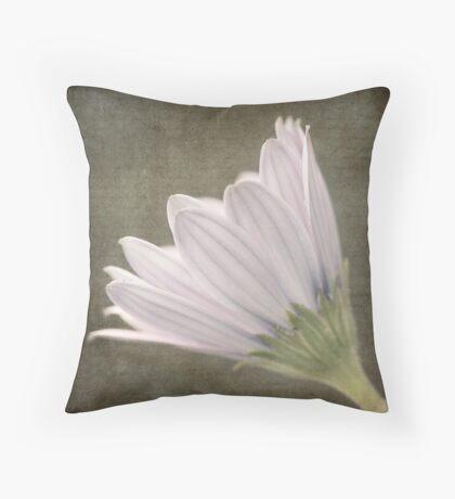 Kap Margerithe Throw Pillow