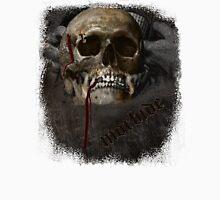 bloody morbid Unisex T-Shirt