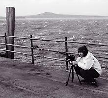 Documentary Photographer by Andrew  Makowiecki