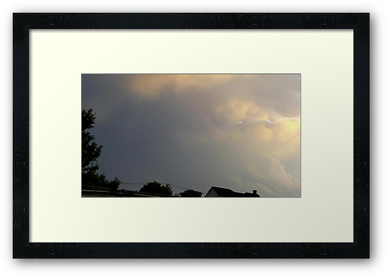 May 5 2012 Storm 23 by dge357