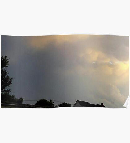 May 5 2012 Storm 23 Poster