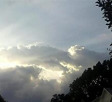 May 5 2012 Storm 24 by dge357