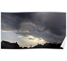 May 5 2012 Storm 39 Poster