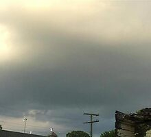 May 5 2012 Storm 51 by dge357
