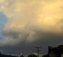 May 5 2012 Storm 54 by dge357