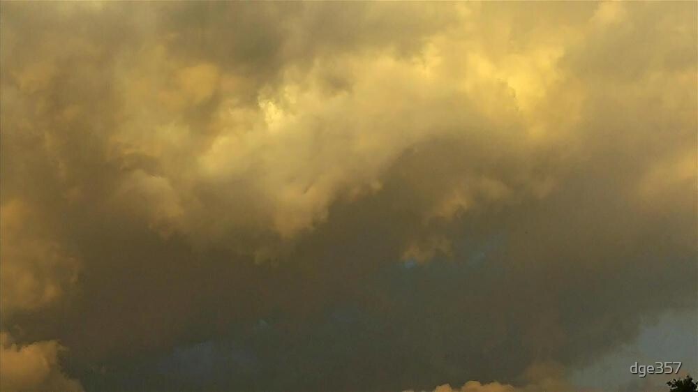 May 5 2012 Storm 58 by dge357
