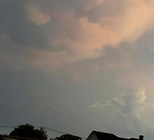 May 5 2012 Storm 64 by dge357