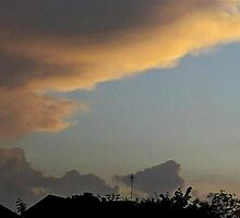 May 5 2012 Storm 68 by dge357