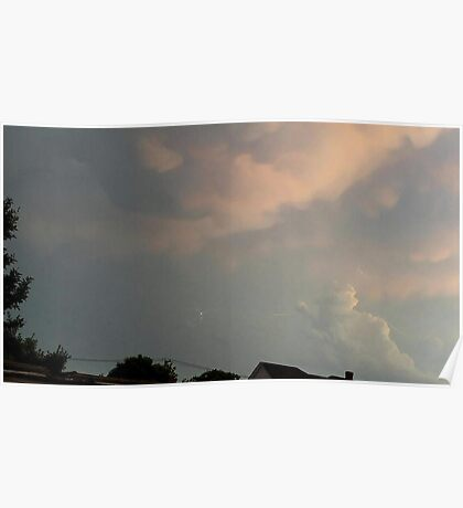 May 5 2012 Storm 71 Poster