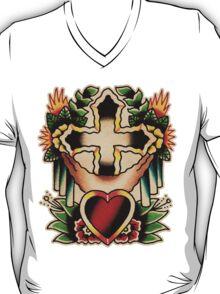 Spitshading 002 T-Shirt