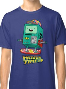 Hover Time Classic T-Shirt