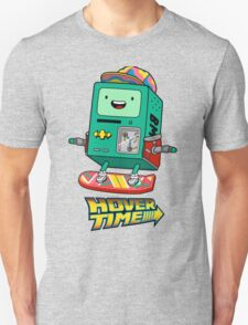 Hover Time Unisex T-Shirt