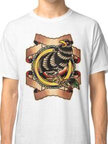 Spitshading 006 Classic T-Shirt