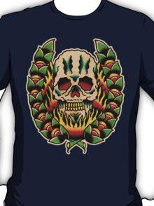 Spitshading 010 T-Shirt