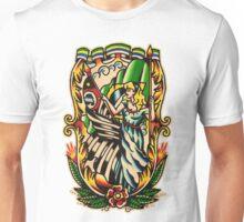 Spitshading 014 Unisex T-Shirt