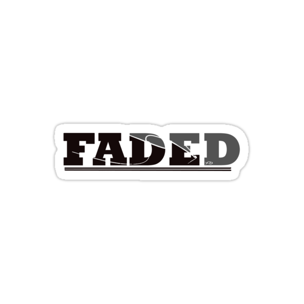 FADED by Viral5