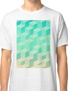 UpsideDown IV Classic T-Shirt
