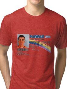 mcloving  Tri-blend T-Shirt
