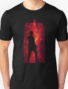 Kidneys! T-Shirt