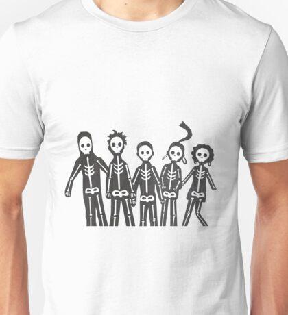 The Storm Unisex T-Shirt