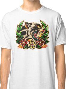 Spitshading 021 Classic T-Shirt
