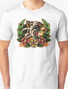 Spitshading 021 T-Shirt