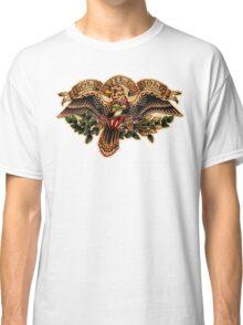 Spitshading 024 Classic T-Shirt