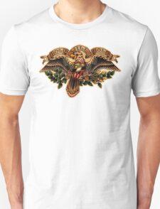 Spitshading 024 T-Shirt
