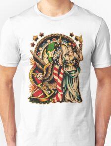 Spitshading 029 T-Shirt