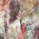 Autumn's Approach by Scott Mitchell
