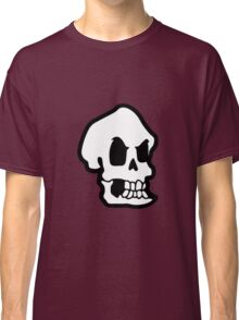 The evil Murray (Monkey Island 3) Classic T-Shirt