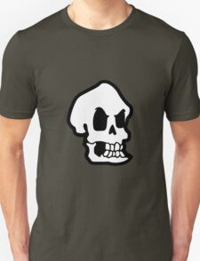 The evil Murray (Monkey Island 3) T-Shirt