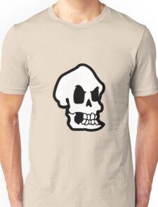 The evil Murray (Monkey Island 3) Unisex T-Shirt