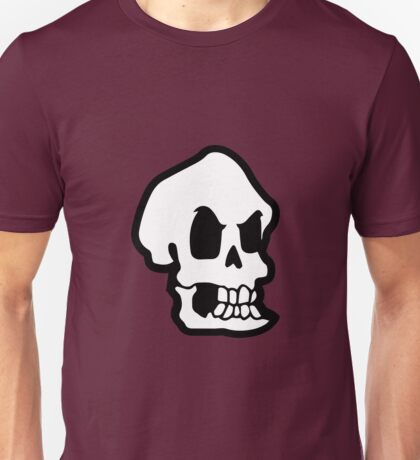 The evil Murray (Monkey Island 3) Unisex T-Shirt
