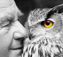 Eye to eye by highhopes2