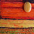 Earthly Elements #1 by Robin Monroe