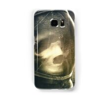 Desolate Samsung Galaxy Case/Skin