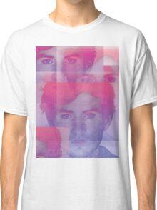 ROH Tee Classic T-Shirt